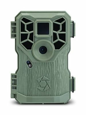 New - Stealth Cam PX12FX 8MP STC-PX12FX- Trail Cam