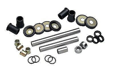 AB Rear Independent Suspension Kit for Honda TRX420 FA 2009-2013