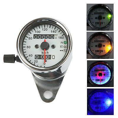 LED Turn Signals Speedometer For Yamaha V-Star XVS 250 650 950 1100 1300 Classic