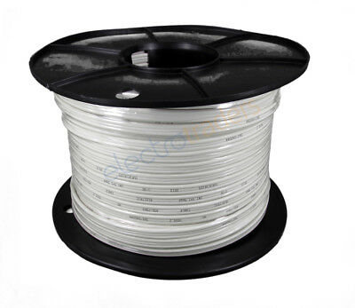 1.5mm Twin and Earth TPS Electrical Cable 100m Drum