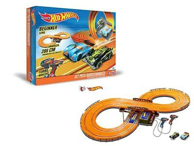Hot Wheels Pista Gg-00690