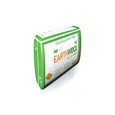 Ceiling Insulation R5.0 x 430 x 210mm