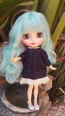 Blythe factory , tbl include p. Neemo body