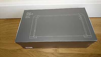 Original Genuine Microsoft Surface 3 Docking Station GJ3-00009