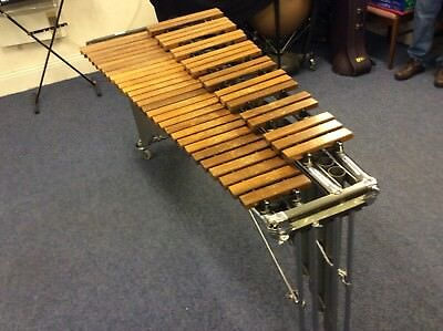 Premier Xylophone ***price reduced***