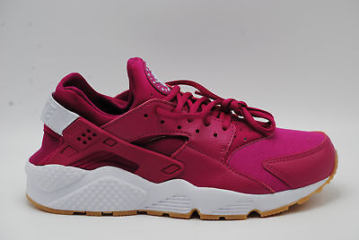 Nike Air Huarache Run Women's running shoes 634835 606 Multiple sizes