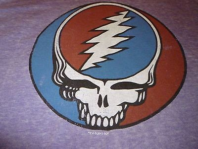 Grateful Dead Shirt ( Used Size XL ) Very Good Condition!!!