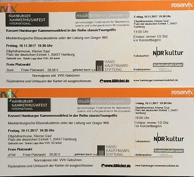 markus krebs tickets hamburg eur 51 00. Black Bedroom Furniture Sets. Home Design Ideas