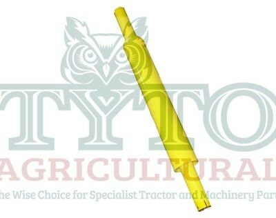 David Brown 770 780 880 850 885 Tractor Exhaust Silencer