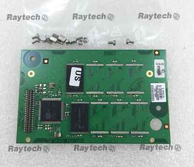 Raymarine E90W E120W E140W SSD PCB assembly US version R62255