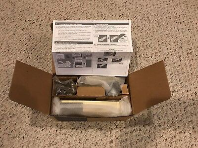 Schlage Allegion Electronic Connected Touchscreen Deadbolt BE 468 CAM 605