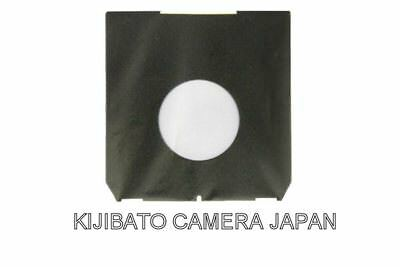 TOYO VIEW Linhof type lens board  C-1 NEW! JAPAN OFFICIAL FREE SHIP!