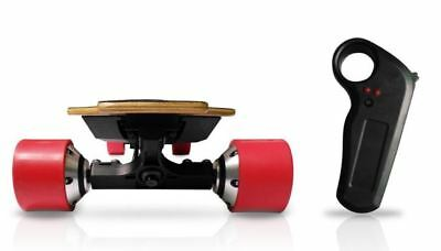 Electric Skateboard Bluetooth Remote Control