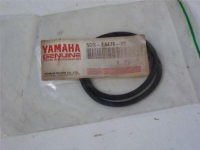 Yamaha Yp125 Majesty Cam Cover Gasket 5Ds-E4476-00    (M5)
