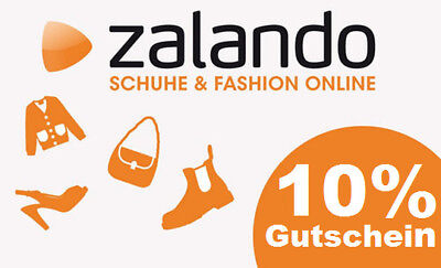15 gutschein zalando lounge 50 mbw rabatt auf alles bis paypal eur 1 00. Black Bedroom Furniture Sets. Home Design Ideas