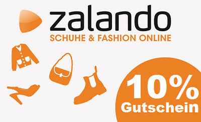 20 euro zalando gutschein gutscheincode g ltig bis. Black Bedroom Furniture Sets. Home Design Ideas