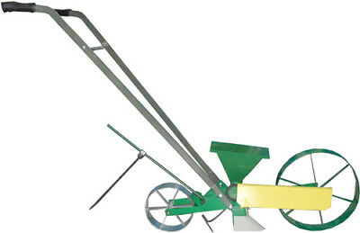 NEW! Precision sowing metal manual seeder SOR 1/1 Vegetable Planter Worldwide