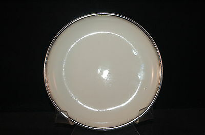 Winfield Ivory Platinum WIN11 Bread and Butter Plate