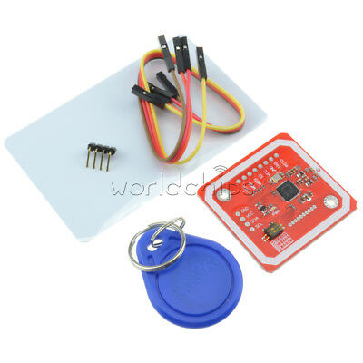 PN532 NFC RFID Module V3 Kits Reader Writer for Arduino Android Phone Module