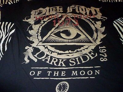 Pink Floyd Shirt ( Used Size L Missing Tag ) Good Condition!!!