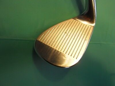 Sand Wedge Taylormade Rsi2 55°