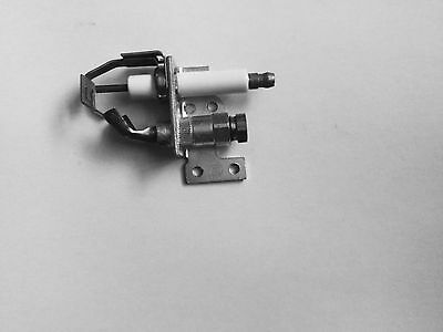 Cleveland 105784 Natural Gas Steamer Pilot Assembly NEW INVENTORY CLOSEOUT