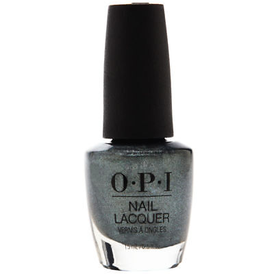 OPI Nail Lacquer Classics Collection NLZ18 - Lucerne-tainly Look Marvelous New