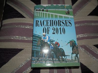 Racehorses of 2010 Timeform Frankel 1st season Harbinger Workforce