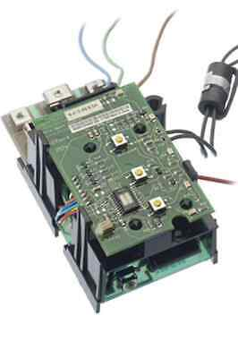 Mira Sport 10.8kW - PCB Assembly - Part number - 415.48
