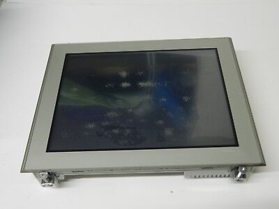 Pro Face 3280035-41 GP3501-T1-D24 HMI panel