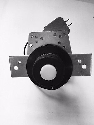 Cleveland STEAMER TIMER ASSEMBLY 43904 NEW INVENTORY CLOSEOUT