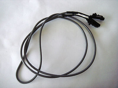 Internal 2 pin 2-pin Digital Audio Cable for CD DVD Optical Drive CD-ROM DVD-ROM