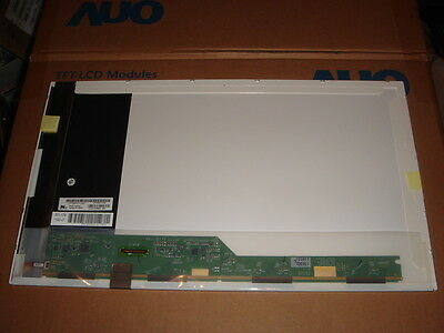 "Bildschirmplatte LED 17.3"" 17,3"" acer aspire 7741 AS774 7741zg Bildschirm"