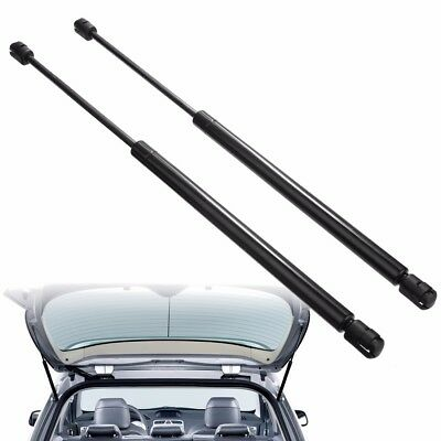 Pair of Rear Tailgate Boot Gas Struts Lift for Peugeot 307 Estate 2002 - 2008