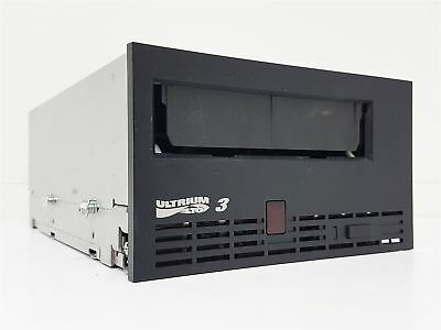 Dell NP742 23R4762 Ultrium LTO-3 Internal Tape Drive | Full Height SCSI