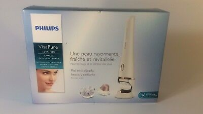 Philips Visapure Advanced SC5370/10