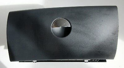 Genuine Used BMW MINI Glove Box for R50 R52 R53 - 7056608 #1