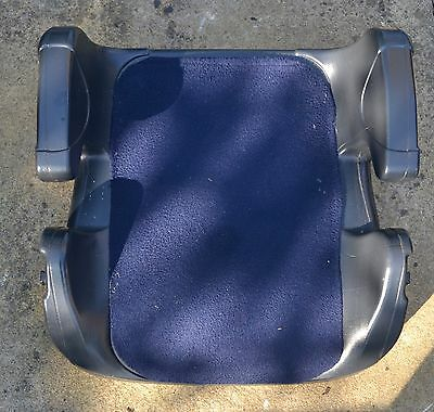 Child's Car Booster Seat Group 2 + 3 (22kg -36Kg )
