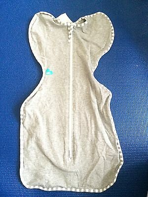 Love to Dream Swaddle Up Stage 1 Medium