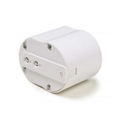 Lumiscope Rechargeable Battery for 6700 Portable Ultrasonic Nebulizer 6700-RB