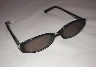Designer Sunglasses MADE IN HONG KONG 46[] 19 135