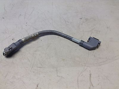 Allen Bradley 1771-CP1 PLC-5 Power Supply Cable 1771CP1