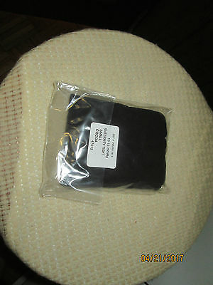 NWOT  Maternity ONE  Pair SMALL COCOA  Tights