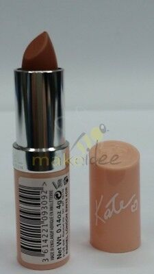 Rimmel london rossetto 043 kate nude