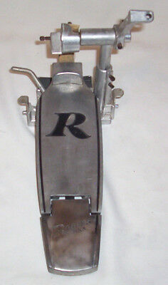 Vintage Rogers 1970'S Big R Xp-8 Swivomatic Bass Drum Pedal