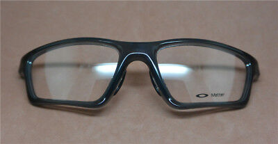 Replacement Eye Frame / Temples for OK Crosslink Sweep OX8031 0255 Glass Frames