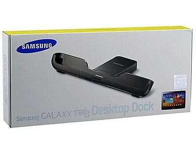 Base de carga/Dock original, Samsung Galaxy Tab 8.9 P7300 P7310,EDD-D1C9BE