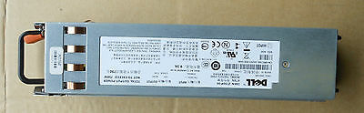 Dell 2950 PSU Redundant Power Supply750W 0M076R