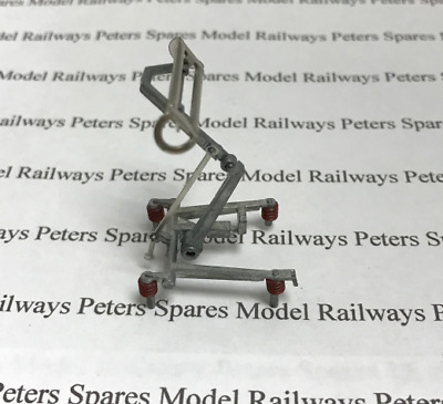 Hornby X8013 Pantograph Kit For Class 86 / 90 / 91