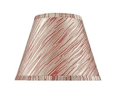 Floral Toile Stitch Lamp Shade Threshold 14 99